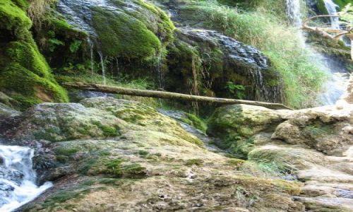 Zdjecie BOśNIA i HERCEGOWINA / brak / Kravice / Wodospady Kravice