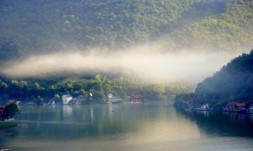Zdjęcie BOśNIA i HERCEGOWINA / Bośnia / Bośnia / Bośnia