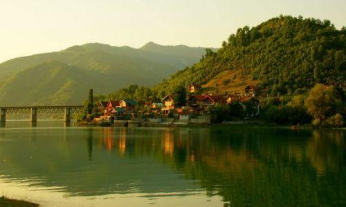 Zdjecie BOśNIA / Bośnia / Bośnia / Bośnia