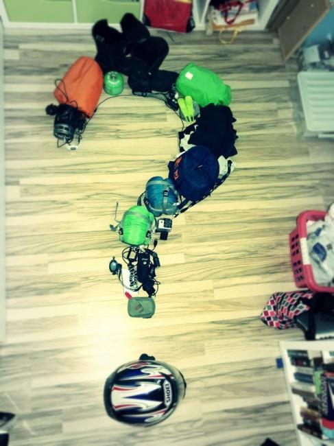 Zdjęcia: nasze biuro ;), Bałkany, burdel nabiera kształtów, BOśNIA i HERCEGOWINA