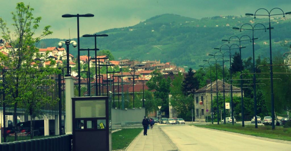 Zdjęcia: Sarajewo, Sarajewo, Sarajewo, BOśNIA i HERCEGOWINA