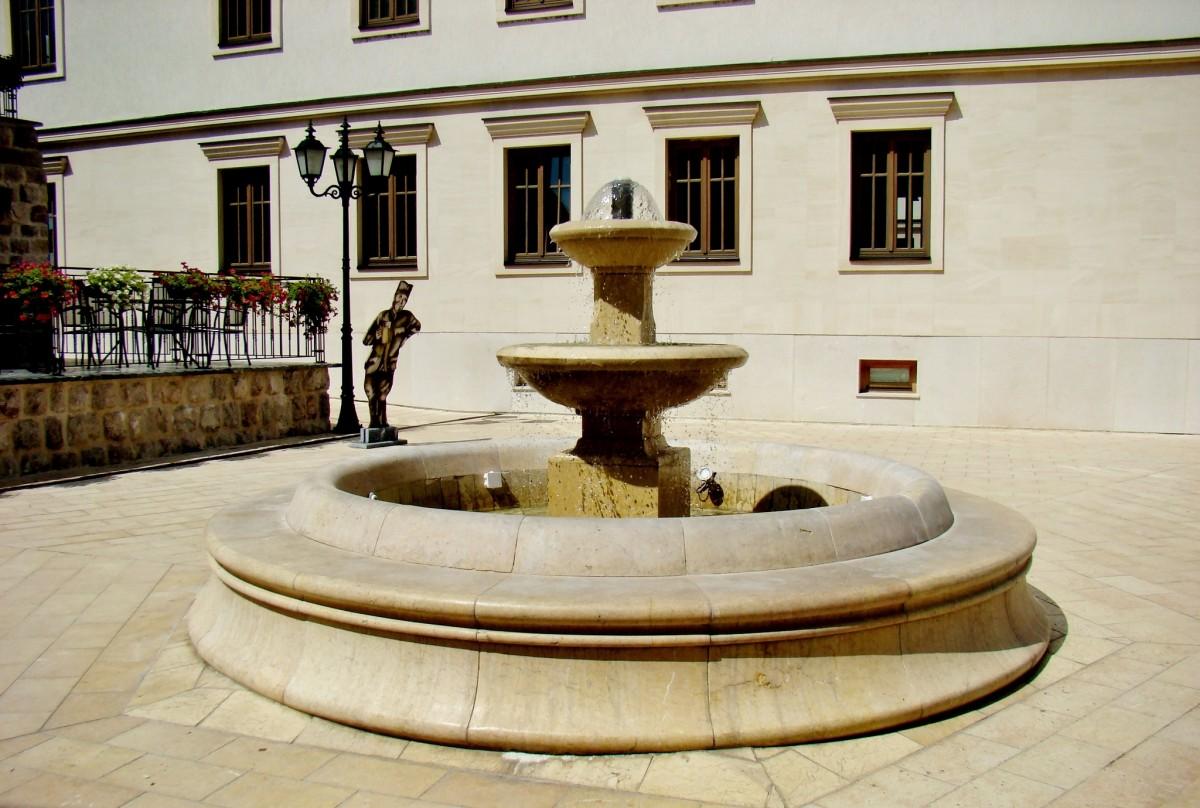 Zdjęcia: Wiszegrad, Republika Serbska, Wiszegrad-Kamengrad/Andricgrad/, BOśNIA i HERCEGOWINA