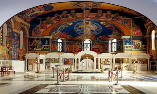 Zdjecie BOśNIA i HERCEGOWINA / Republika Serbska / Trebinje / Cathedral Temple of Holy Transfiguration of Our Lord -1...