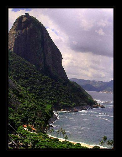 Zdjęcia: gdzies w brazylii, BRAZYLIA