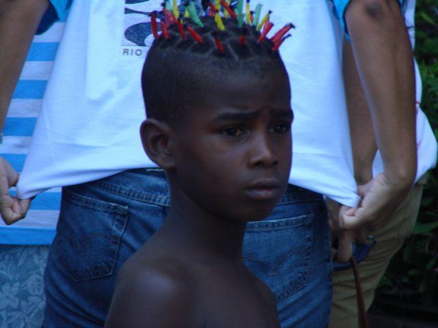 Zdjęcia: Rio, Barwy Rio, BRAZYLIA