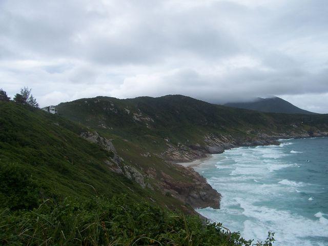 Zdjęcia: Arraial do Cabo, Arraial do Cabo, BRAZYLIA