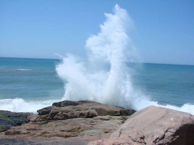 Zdjęcia: Florianopolis, Południowa Brazylia, Wyspa Sana Caterina, BRAZYLIA