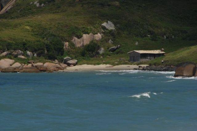 Zdjęcia: Florianopolis, Santa Caterina, Praia Mole, BRAZYLIA
