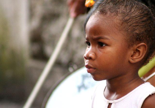 Zdjęcia: Salwador, Samba, BRAZYLIA