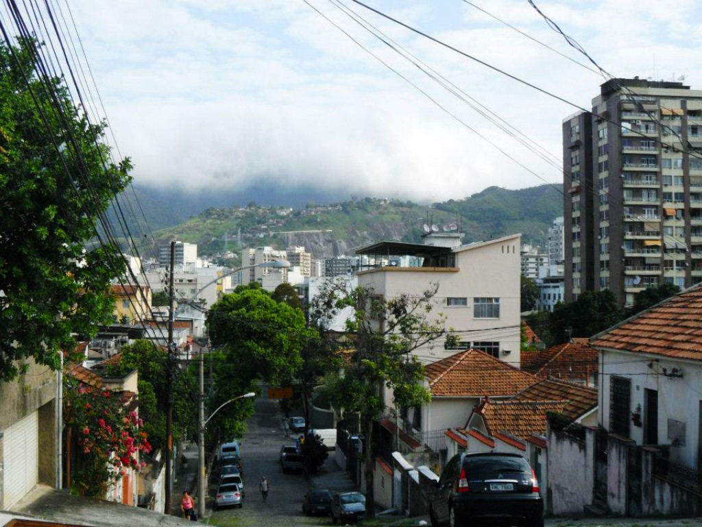 Zdjęcia: Rio de Janeiro, Rio de Janeiro, moja dzielnica, BRAZYLIA