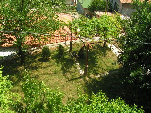 Zdjęcia: balczik, balczik, dom , BUłGARIA