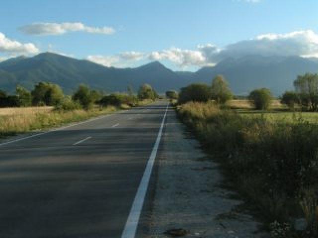Zdjęcia: Kotlina Razlodzka, Góry Pirin, Pirin w przepięknym słońcu, BUłGARIA