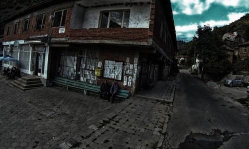 Zdjecie BUłGARIA / Pirin / Pirin / ICAN4x4