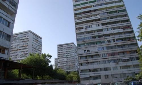 Zdjecie BUłGARIA / Bułgaria / Burgas / powrót do lat 90tych, Burgas