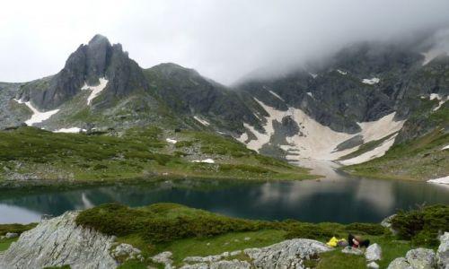 Zdjęcie BUłGARIA / - / - / konkurs cuda natury