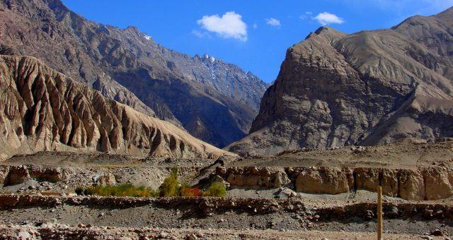 Zdjęcia: Karzgar, Karzgar, Karzgar, CHILE