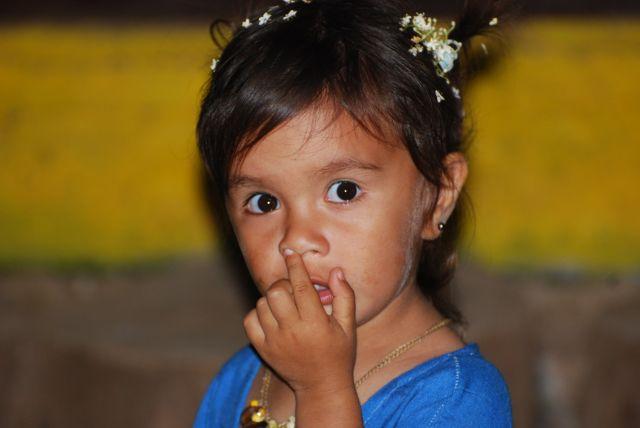 Zdjęcia: Wyspa Wielkanocna, Wyspa Wielkanocna, ..., CHILE