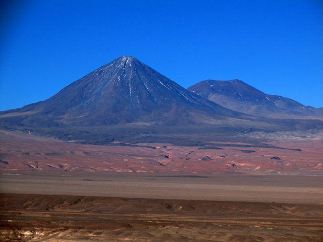 Zdjęcia: Atacama, Atacama, Atacama, CHILE