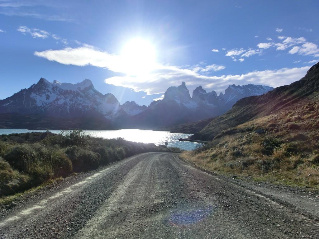 Zdjęcia: Chile, Patagonia, Chile, CHILE