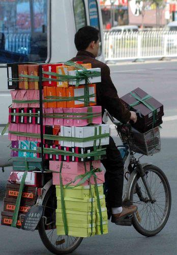 Zdjęcia: pekin, nowa dostawa, CHINY