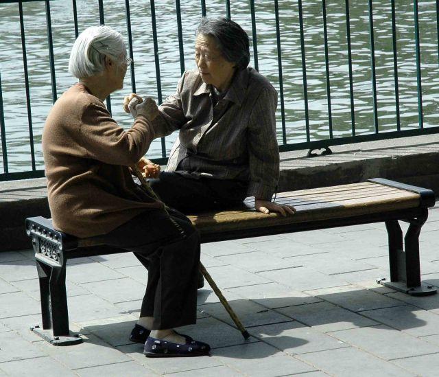 Zdjęcia: pekin, save ziom!, CHINY