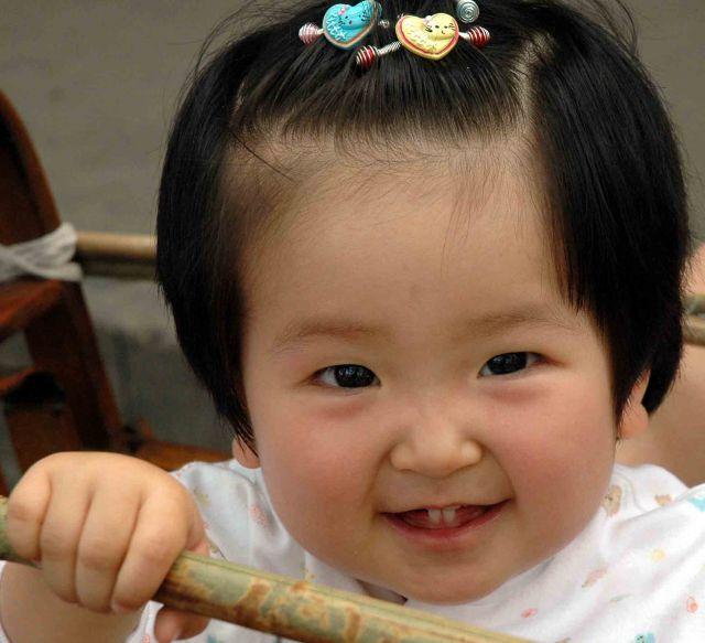 Zdjęcia: pekin, chineczka, CHINY