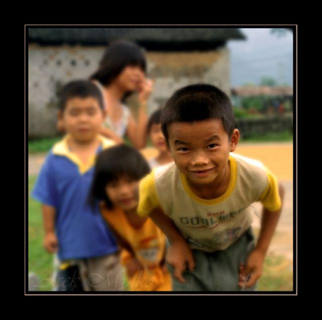 Zdj�cia: prowincja yunan, prowincja yunan, gdzies w chinach, CHINY