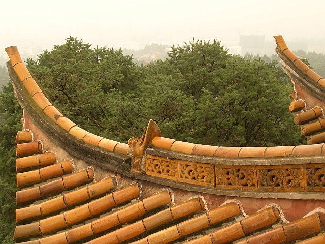 Zdjęcia: Kunming, Yunan, Złota Świątynia 4, CHINY
