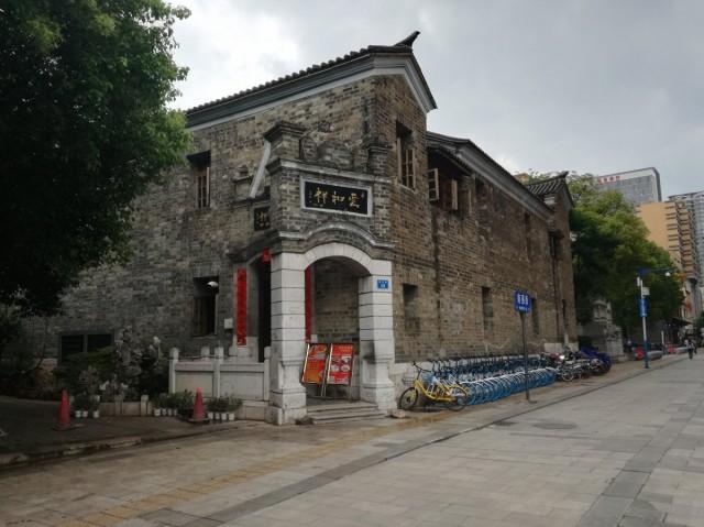 Zdjęcia: Kunming, Yunnan, Kunming, CHINY