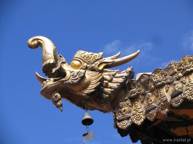 Zdj�cia: Lhasa, Tybet, Migawki ze stolicy Tybetu, CHINY