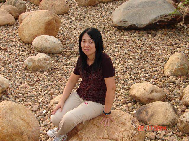 Zdjęcia: Nanning, GUANZOU, Chinka, CHINY