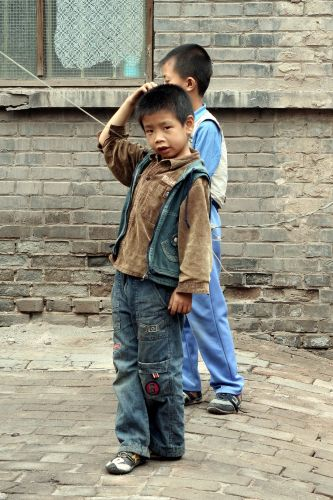 Zdj�cia: CHINY, hmmm, CHINY