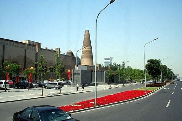 Zdjęcia: PEKIN, Pekin, CHINY