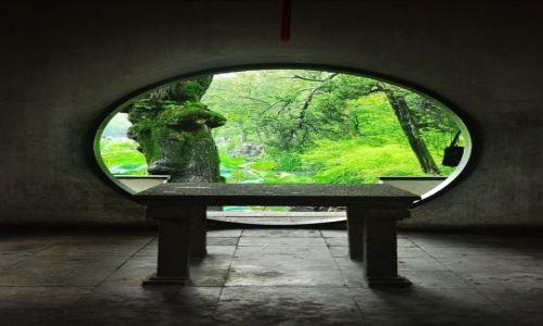 Zdjecie CHINY / prowinicja Jangsu / Wu Xi / Okrąg