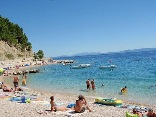 Chorwacja tanie pokoje loty katowice