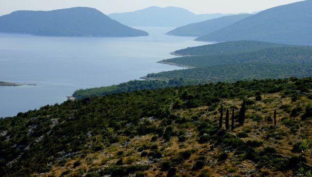 Zdjęcia: Chorwacja, Chorwacja, Chorwacja, CHORWACJA