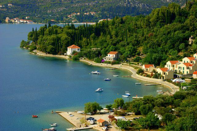 Zdjęcia: Chorwcaja, Chorwcaja, Chorwcaja, CHORWACJA