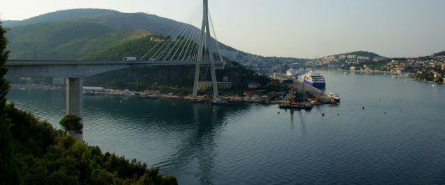 Zdjęcia: Chorwcaja, Chorwcaja, Dubrownik, CHORWACJA