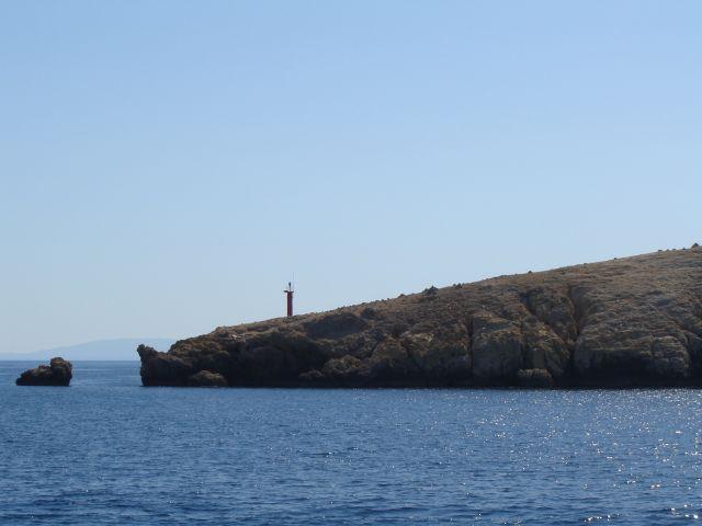 Zdjęcia: Baska, KRK, CHORWACJA