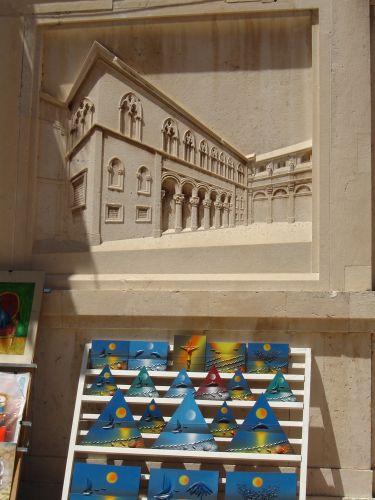 Zdjęcia: zadar, Zadar, CHORWACJA