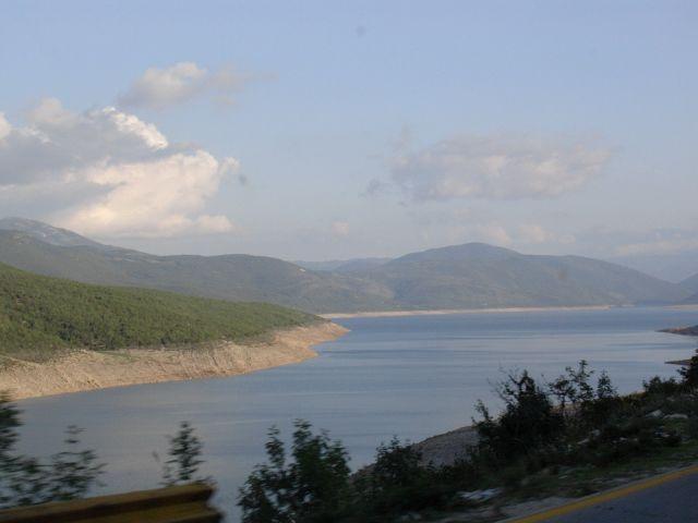 Zdjęcia: Dubrownik, Dalmacja, Adriatyk niedaleko Dubrownika, CHORWACJA