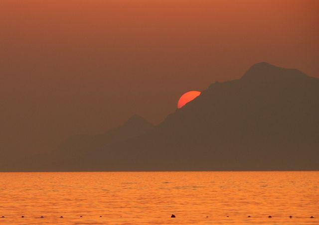 Zdjęcia: Makarska, Dalmacja, zachód II, CHORWACJA
