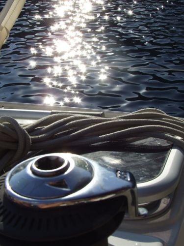 Zdjęcia: Trogir, t, rejs, CHORWACJA