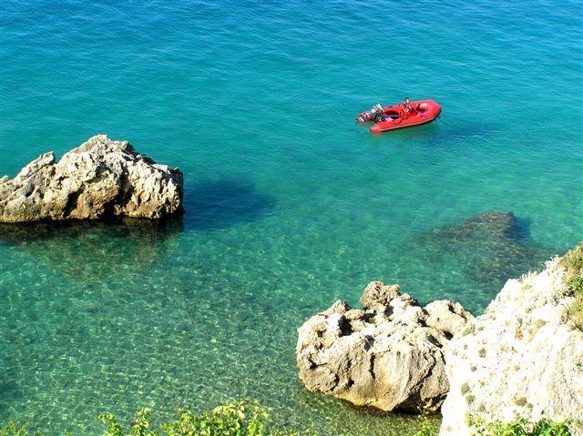 Zdjęcia: Chorwacja, Chorwacja, CHORWACJA