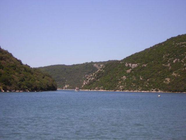 Zdjęcia: płw Istria, płw Istria, CHORWACJA