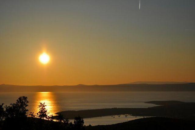 Zdjęcia: Orebic, Dalmacja Południowa, Zachód, CHORWACJA