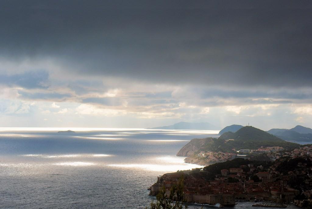 Zdjęcia: Dubrovnik, Dubrovnik, Dubrovnik, CHORWACJA