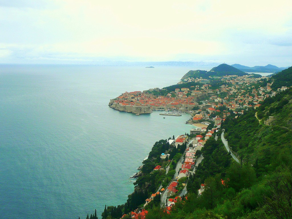 Zdjęcia: Makarska, Makarska, Makarska, CHORWACJA