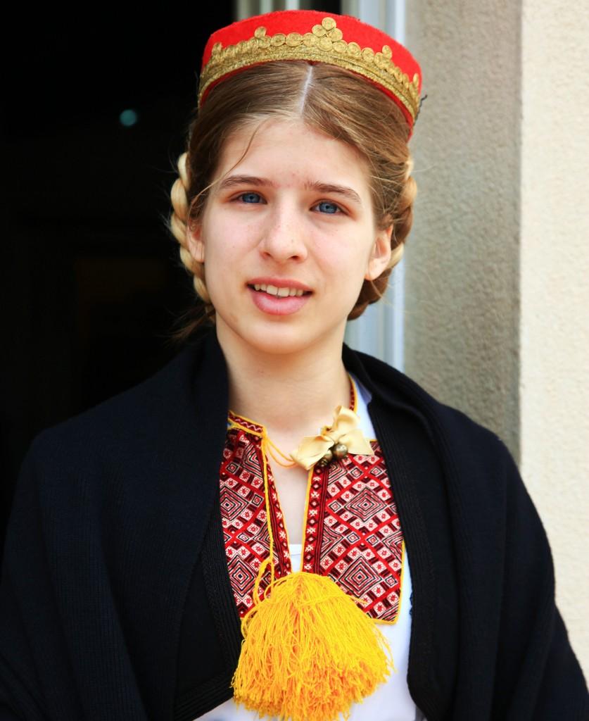 Zdjęcia: Ćilipi, Konavle, Tradycja, CHORWACJA