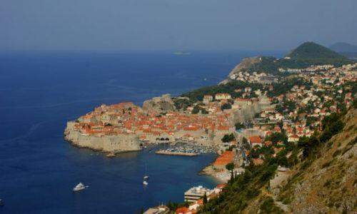 Zdjecie CHORWACJA / Chorwacja / Chorwacja / Chorwacja